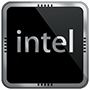 Apple Intel-Systeme