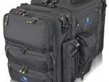 FLEX System Bag : Foto