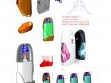 Shampoo-Flasche : ScreenShot