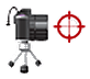Kamera-Element