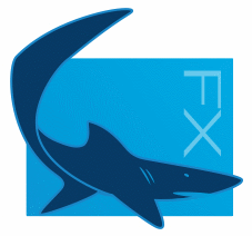 Shark CAD