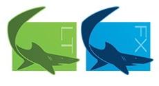 Shark LT/FX