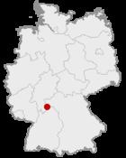 Miltenberg - Lokation