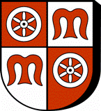 Miltenberg - Wappen