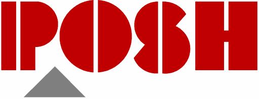 POSH GmbH • CAD- & Design-Software die mitdenkt Retina Logo