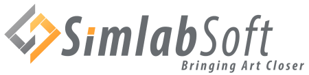 SimLab Software