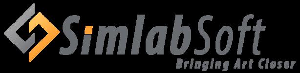 SimLab Export