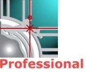 DraftBoard Professional 4.2