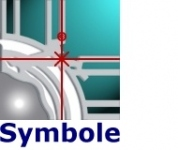 DraftBoard Symbol-Bibliothek