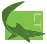 Shark LT 9 [Legacy]