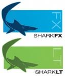 Shark - Mediensatz