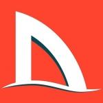 SharkCAD Pro 12 - Upgrade