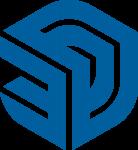 SketchUp Pro 2021 Netzwerk - Educational