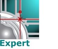 DraftBoard Expert 4.7