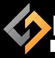 SimLab Import-Erweiterung f. SketchUp - Netzwerk
