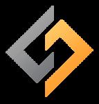 SimLab Composer Netzwerk