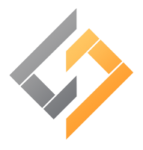 SimLab Export-Erweiterung f. SketchUp - Einzelnutzer